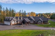 Homes in Whatcom County  | Homes in Bellingham WA