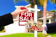 Las Vegas property Investment