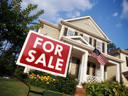 Las Vegas Homes for sale