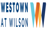 Westown at Wilson Apartment Homes