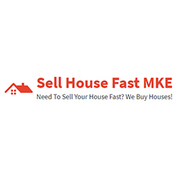 We Buy Houses in Milwaukee | Sell House Fast MKE