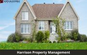 Hire Professional Harrison Property Management Company